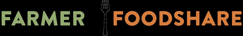 Farmer Food Share